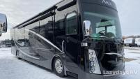 2021 Thor Motor Coach Aria