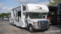 2021 Thor Motor Coach Four Winds