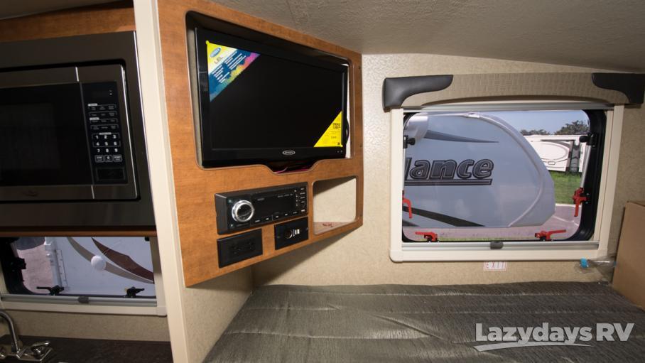 2020 Lance Lance 650