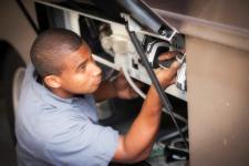 3 Essential RV Winter Maintenance Tips
