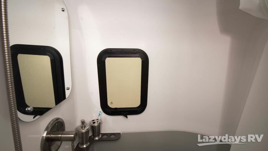 2020 Airstream Nest 16FB