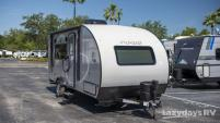2021 Forest River R-Pod