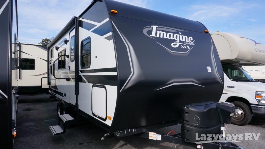 2019 Grand Design Imagine XLS 21BHE