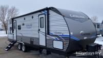 2021 Coachmen RV Catalina Legacy