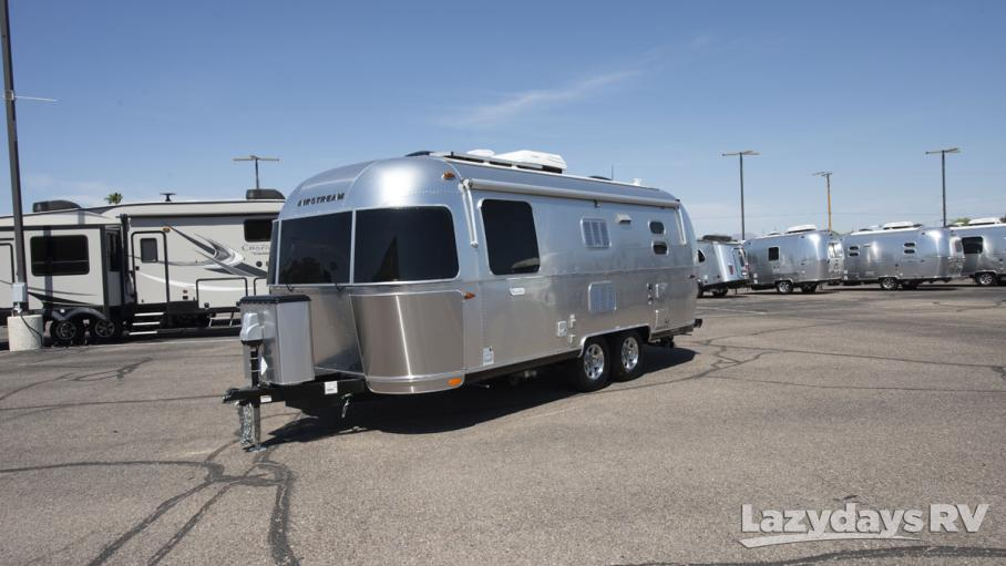 2020 Airstream Flying Cloud 23FB