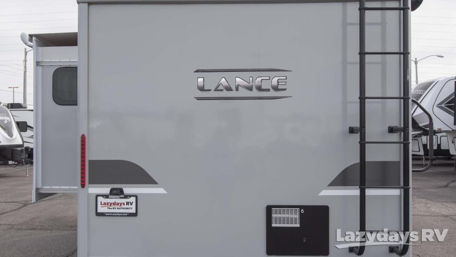 2020 Lance Lance 1685