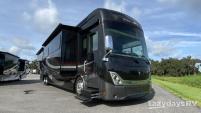 2021 Thor Motor Coach Tuscany