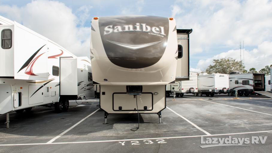 2015 Prime Time Sanibel 3551