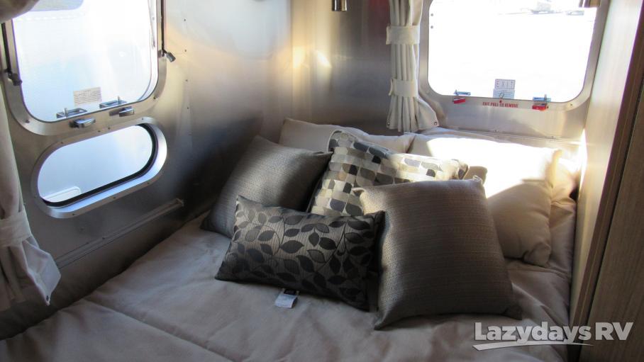 2019 Airstream Flying Cloud 19CB