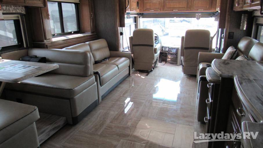 2020 Thor Motor Coach ARIA 3901