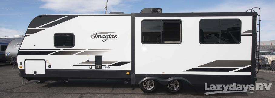 2020 Grand Design Imagine 2670MK
