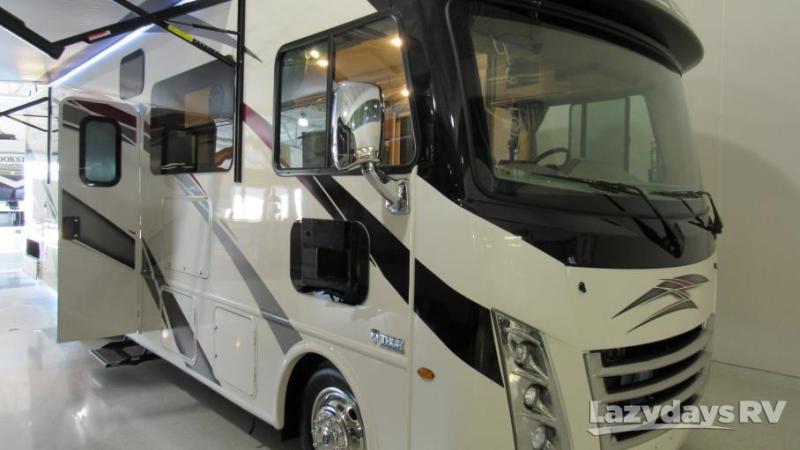 2021 Thor Motor Coach A.C.E.