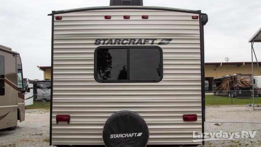 2015 Starcraft AR-ONE 21FB