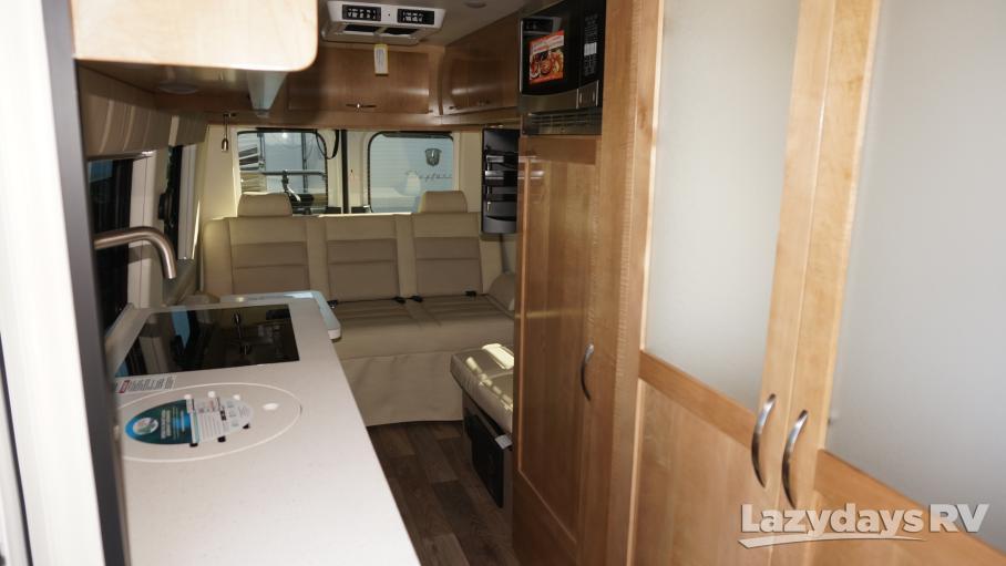 2020 Coachmen Galleria 24M