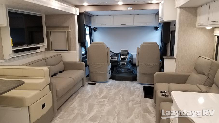 2021 Coachmen RV Encore 355DS