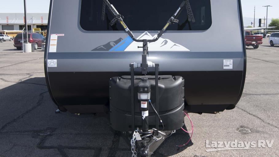 2021 Coachmen Catalina Expedition 192BH