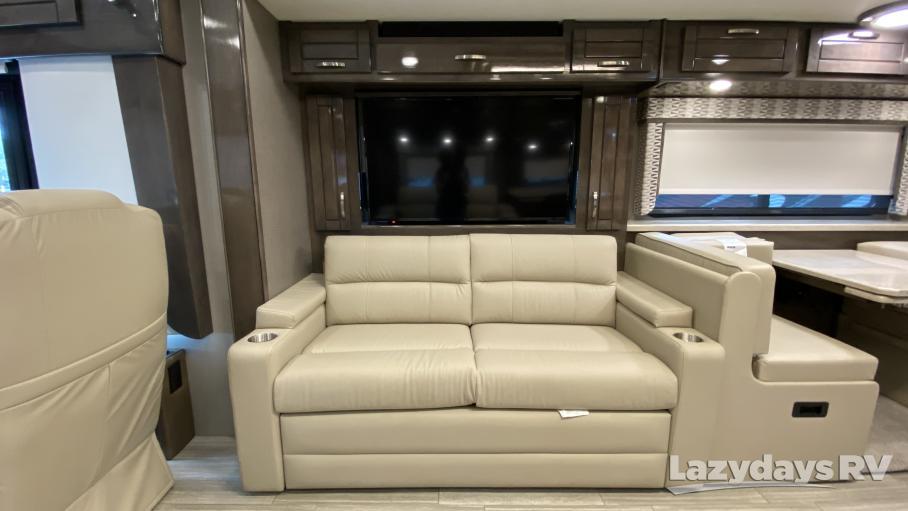 2021 Entegra Coach Reatta XL 40Q2