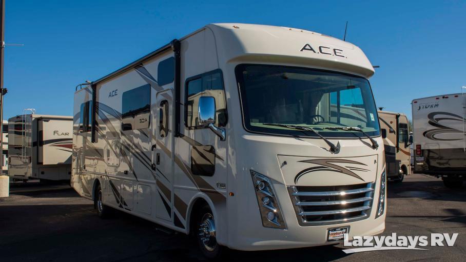 2019 Thor Motor Coach A.C.E. 30.4