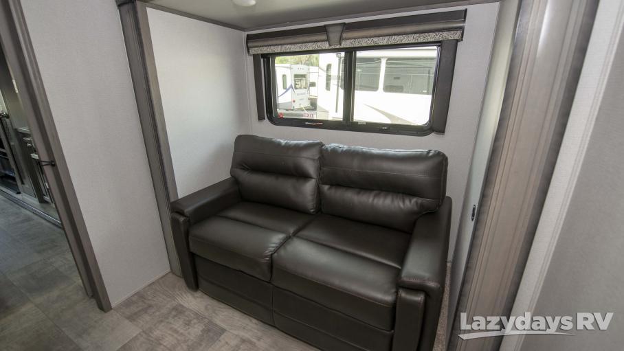 2020 Keystone RV Montana 3855BR