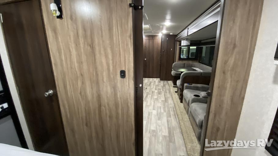 2019 Jayco White Hawk 27RB