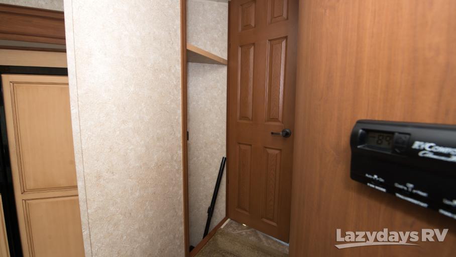 2010 Open Range Residential 398