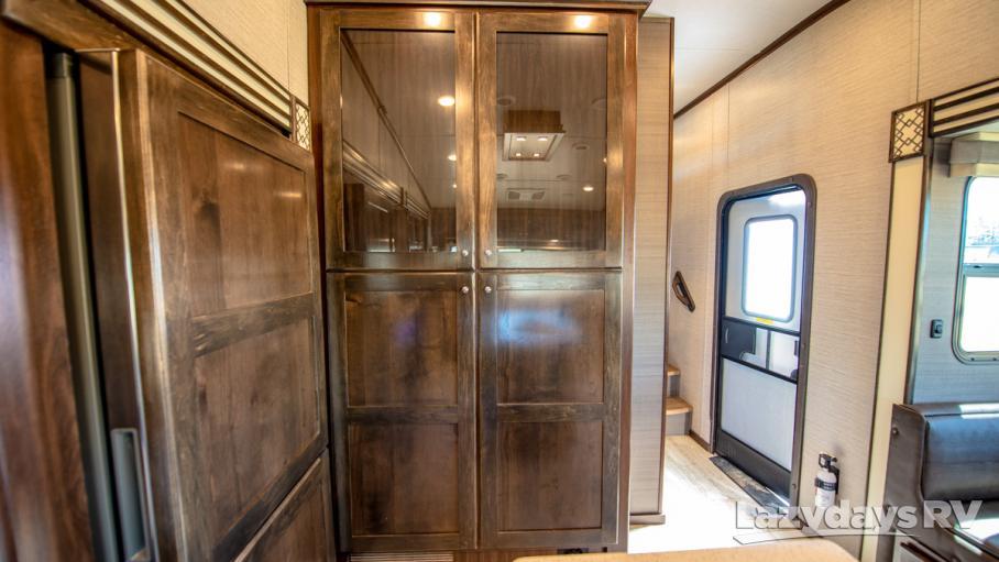2020 Vanleigh RV Pinecrest 392MBP