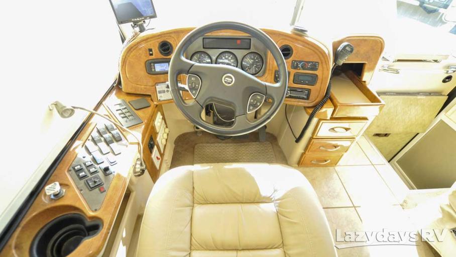 2007 Alfa Alfa Gold 1008