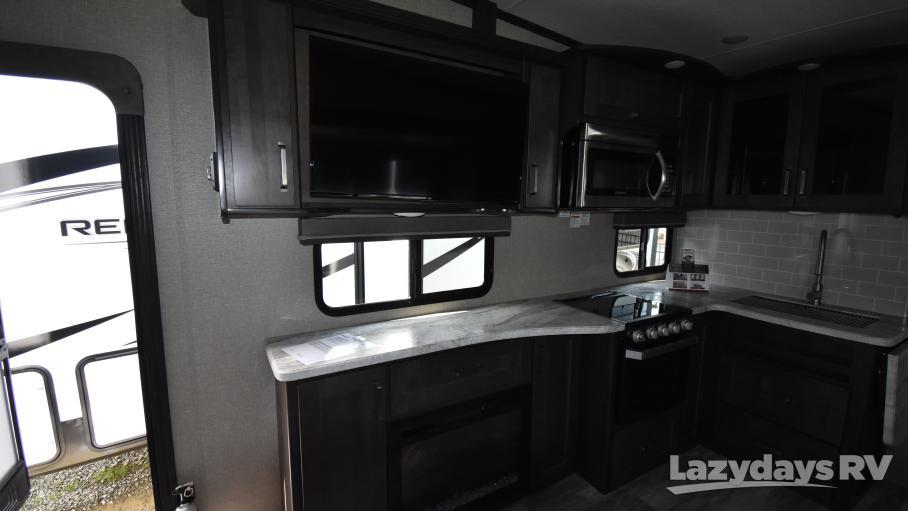 2021 Grand Design Reflection 150-Series 290BH