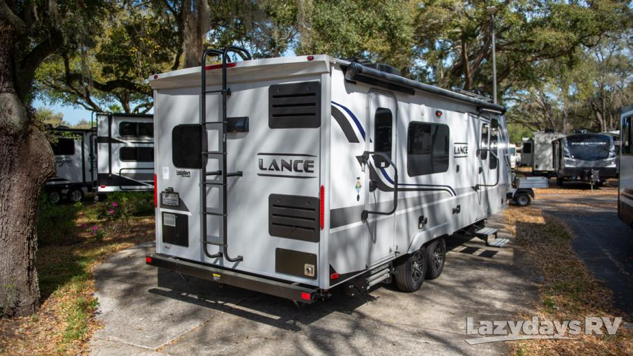 2020 Lance Lance 2285