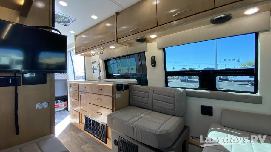2021 Coachmen RV Galleria 24FL