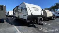 2018 Highland Ridge RV Mesa  Ridge Lite