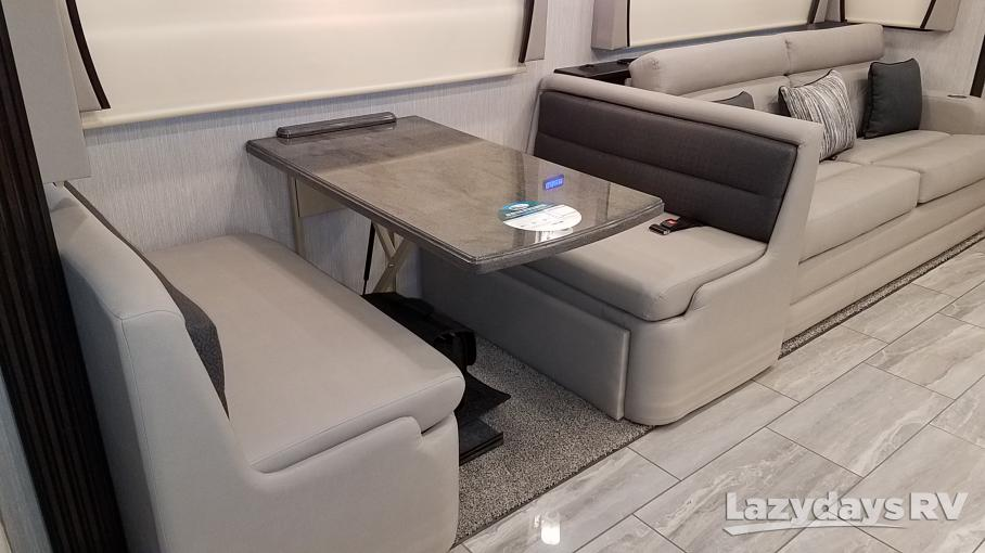 2021 Forest River RV Berkshire XLT 45A