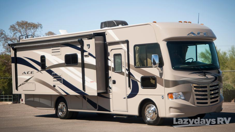 2014 Thor Motor Coach A.C.E. 30.2