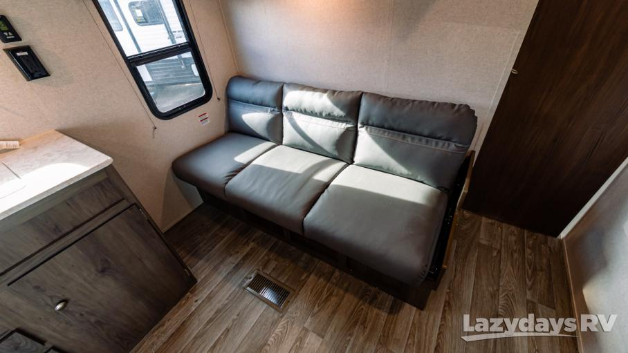 2020 Coachmen Viking Ultra Lite 26SBH