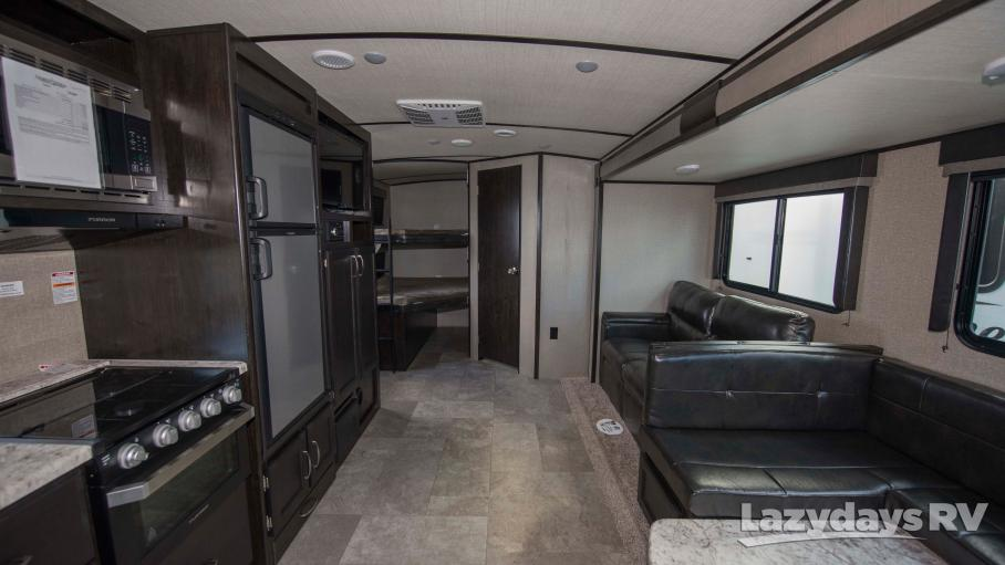 2019 Grand Design Imagine 2800BH