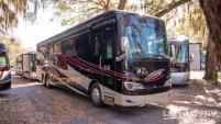 2020 Tiffin Motorhomes Allegro Bus