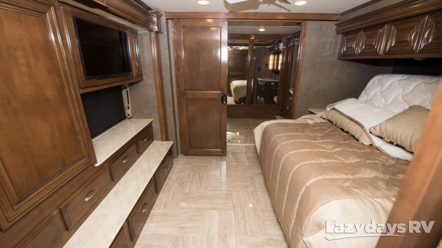 2018 Thor Motor Coach Venetian 40A