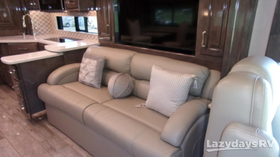 2021 Entegra Coach Anthem 44F