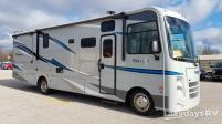 2021 Coachmen RV Pursuit