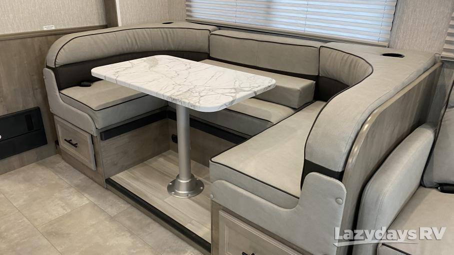 2021 Coachmen RV Freelander 31MB Ford 450