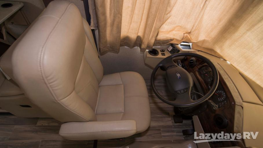 2020 Thor Motor Coach A.C.E. 27.2