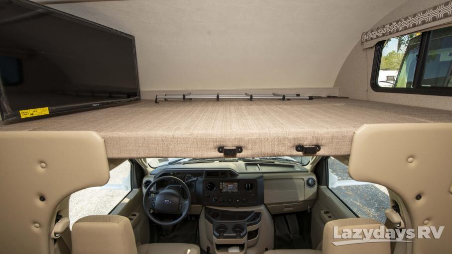 2020 Thor Motor Coach Four Winds 31EV