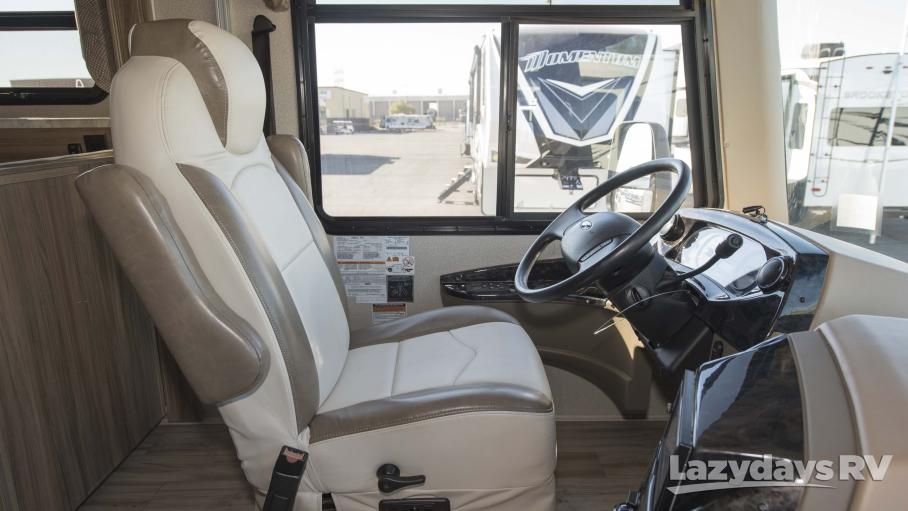 2019 Entegra Coach Vision 31R