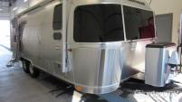 2020 Airstream International Serenity