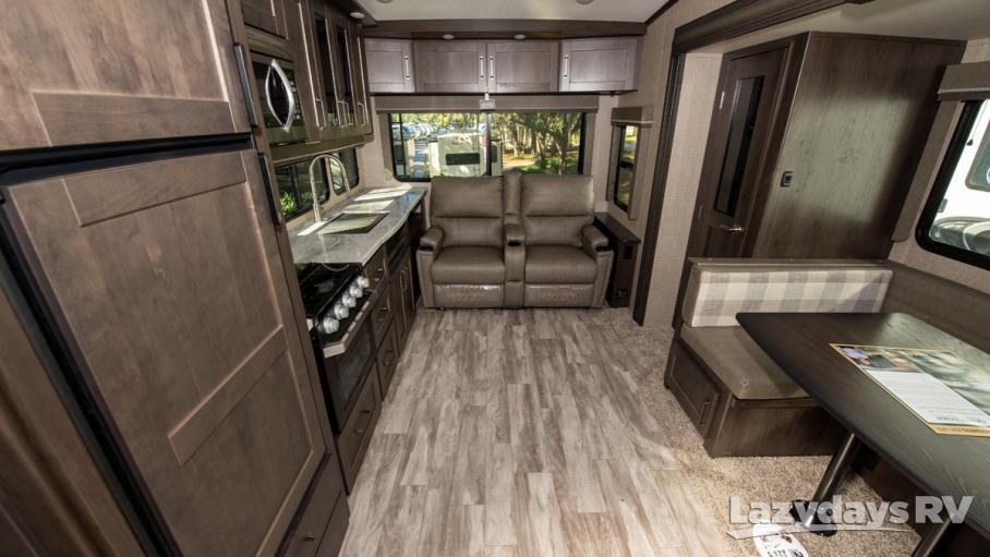 2020 Grand Design Reflection 150-Series 240RL
