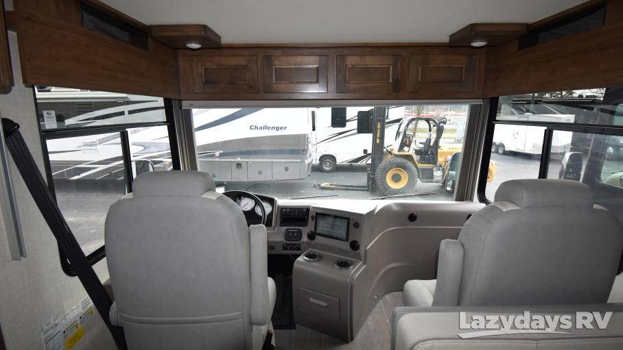2020 Coachmen Sportscoach SRS 339DS
