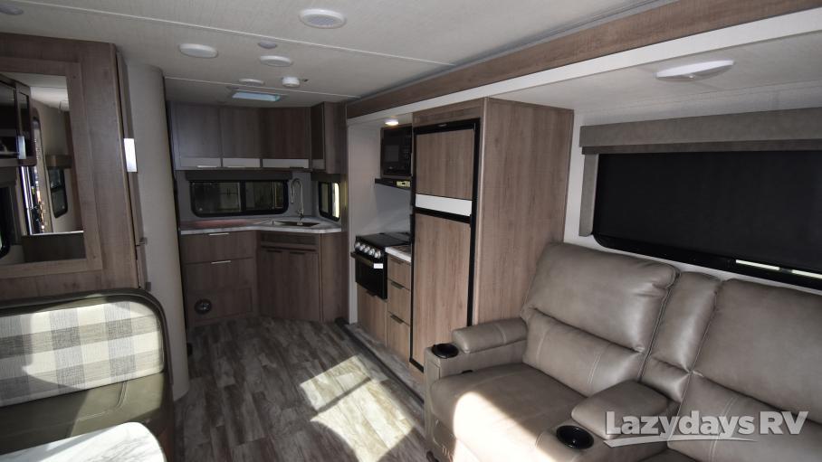 2020 Grand Design Imagine XLS 22MLE