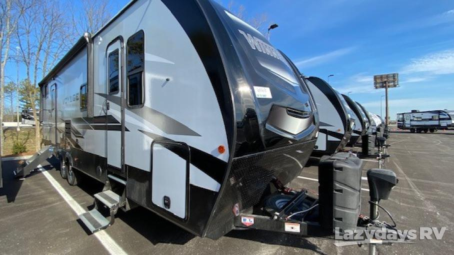 2021 Winnebago Minnie 3033BH