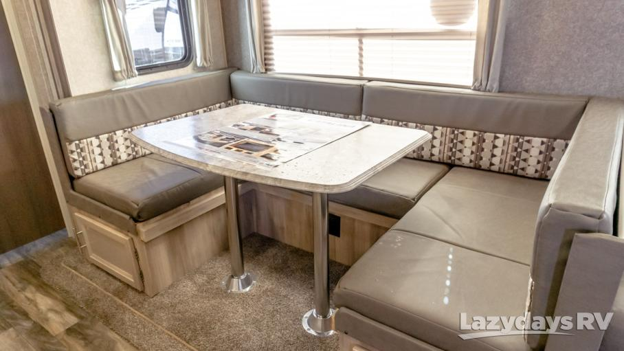 2019 Coachmen Catalina Legacy Edition 313DBDSCKLE