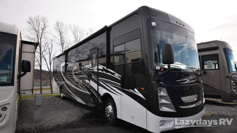 2020 Coachmen Sportscoach SRS